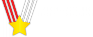 Virginia Veterans Services Foundation
